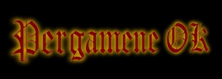 Pergamene Attestati E Diplomi In Pergamena Pergameneok